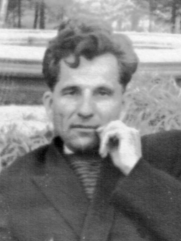 115 лет со дня Ивана Егоровича Егорова [2021-04-16 1]