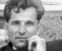 История МОСЛИФТ, год 1953