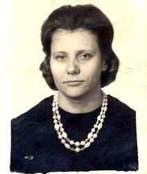 Макарова Л.И.
