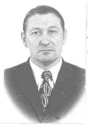 Корнеев А.А.