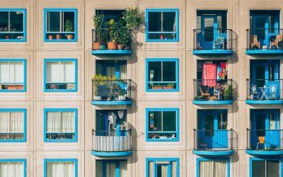 О получении жилья для работников МОСЛИФТ